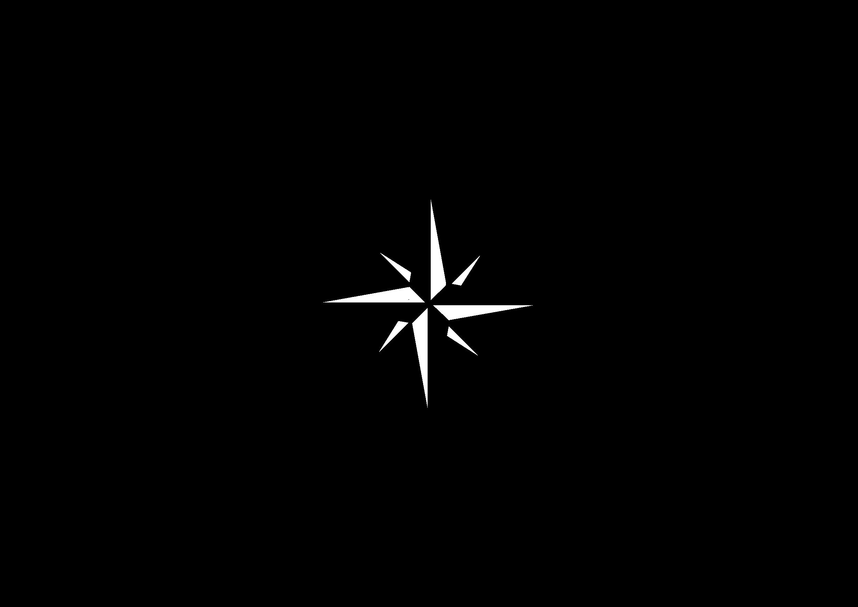 Kompass beschrieben s