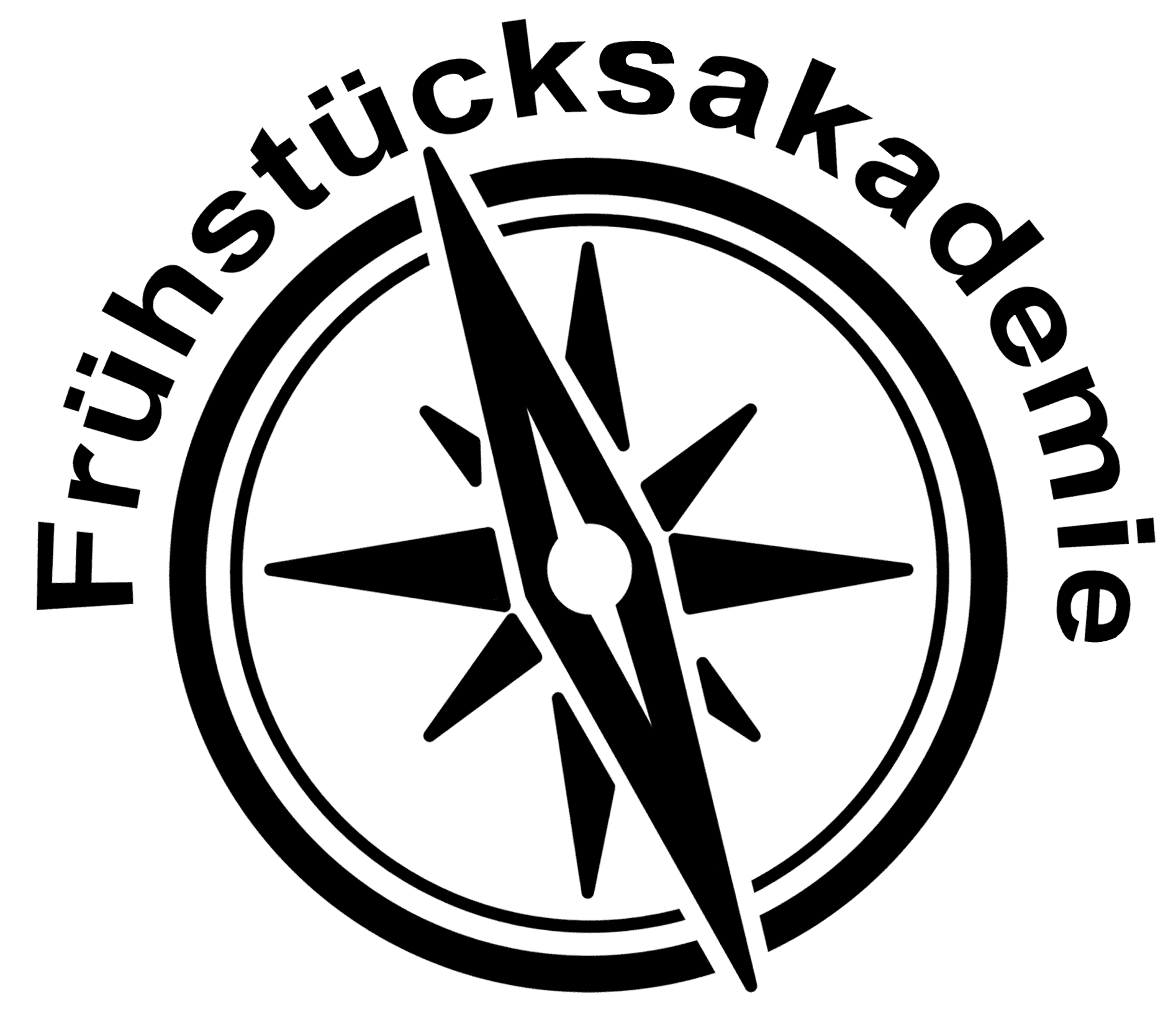 logo fruehstuecksakademie s